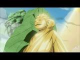 [Без реклам] Naruto Shippuuden 302 [Озвучка: Ancord] | Наруто 2 сезон 302 [720p]