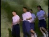 Рейнджеры Силы, 3-ый сезон,7-ая серия,